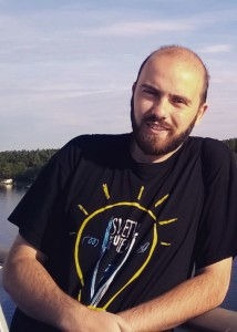 Branko_Radenkovic_
