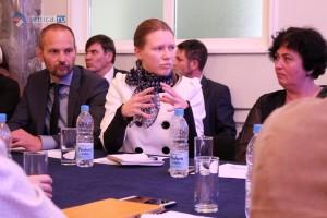 dni-moskvy-v-belgrade-2016-konferentsiya-sootechestvennikov-elizaveta-suhareva